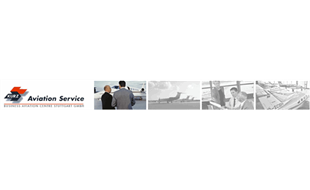Kurz Aviation Service Business Aviation Center Stgt. GmbH