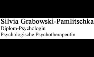 Grabowski-Pamlitschka Silvia Dipl.Psychologin