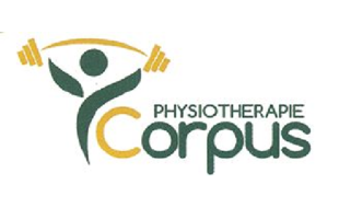 Corpus Physiotherapie