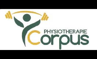 Logo von Corpus Physiotherapie