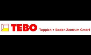 TEBO-Teppich + Boden Zentrum GmbH