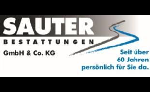 Bild zu Albert Sauter Bestattungen GmbH & Co. KG in Leonberg in Württemberg