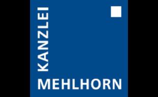 Logo von Mehlhorn Norbert Kanzlei für Steuer- Straf- und Erbrecht