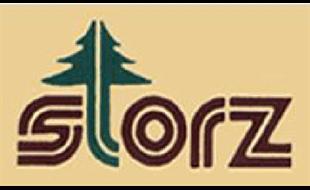 Logo von Storz Saunabau und Infrarotkabinen