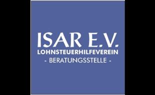 ISAR E.V. Lohnsteuerhilfeverein