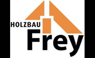 Frey Holzbau