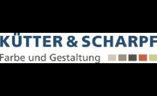 Bild zu Kütter & Scharpf GmbH in Esslingen am Neckar