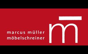 Bild zu Müller Marcus in Schwäbisch Hall