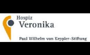 Hospiz Veronika - Paul Wilhelm von Keppler-Stiftung