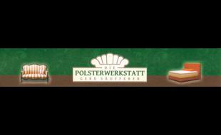 Bild zu Die Polsterwerkstatt Säufferer in Ebersbach an der Fils