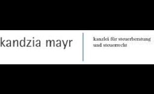 Logo von Kandzia Mayr