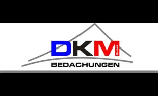DKM Bedachungen GmbH