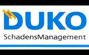 Bild zu Duko GmbH in Göppingen
