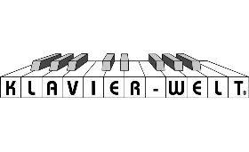 Klavier-Welt Jürgen Marquardt