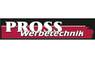 Pross Werbetechnik
