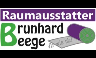 Bild zu Beege Brunhard Raumaustatter-Liefer- und Verlegeservice in Gerlenhofen Stadt Neu Ulm