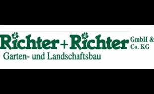 Garten- und Landschaftsbau Richter & Richter GmbH & Co. KG