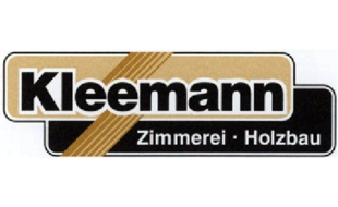 Kleemann Heinz Zimmerei GmbH