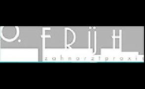 Logo von Früh Olga MSc, Praxis für Biologisch Zahnmedizin