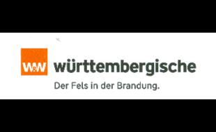 Vorsorgecenter Zander GmbH & Co.KG, Dunkelberger & Kurbel