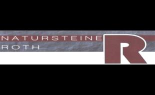 Roth Natursteine