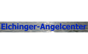 Logo von Elchinger Angelcenter