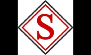 Staufen-Movieplex, W. Huttenlocher