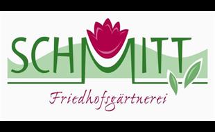 Schmitt GbR