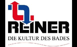 Bild zu Reiner GmbH in Ludwigsburg in Württemberg