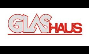 Logo von Glashaus GmbH