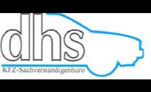 Bild zu dhs KFZ-Sachverständigenbüro in Villingen Schwenningen