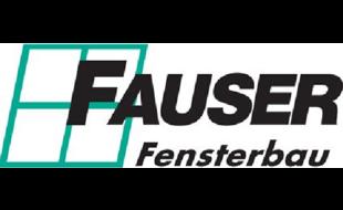 Bild zu Fauser Fensterbau GmbH in Gomaringen