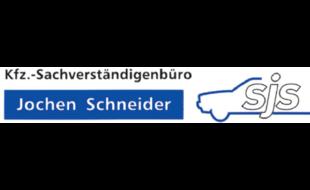 Schneider Jochen Kfz-Sachverständigenbüro, öffentlich, bestellt und vereidigt