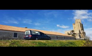 Bild zu Bestattungen De Vita in Stuttgart