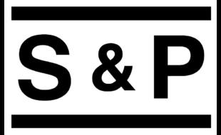 Smoltczyk & Partner GmbH