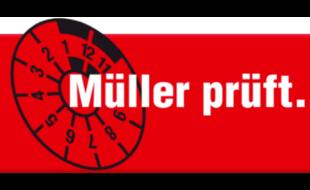 Müller & Partner Ingenieurbüro GTÜ
