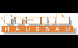 Bild zu Hausbau Traub GmbH in Stuttgart