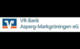 VR-Bank Asperg-Markgröningen eG