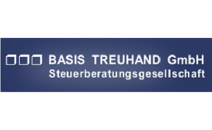 Bild zu Basis Treuhand GmbH Steuerberatungsgesellschaft in Stuttgart
