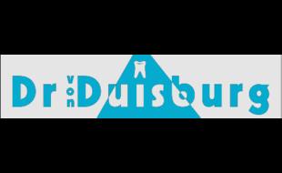 Bild zu Duisburg von Dr.med.dent., Zahnarzt in Waiblingen