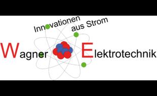 Logo von Wagner Elektrotechnik