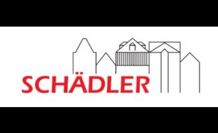 Bild zu Schädler Wohnbau GmbH in Unterhausen Gemeinde Lichtenstein