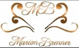 Logo von Beauty Concept Stor Marion Brenner
