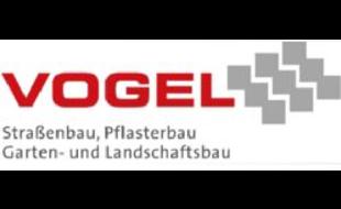 Logo von Vogel