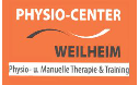 Physiocenter Weilheim