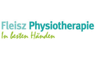 Fleisz Physiotherapie