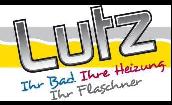 Lutz GmbH