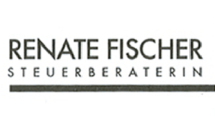 Fischer Renate