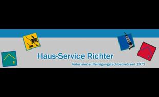 Haus-Service Richter