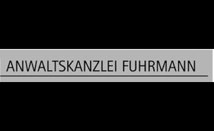 Anwaltskanzlei Fuhrmann